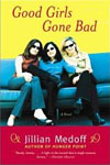 Good Girls Gone Bad Book Jacket